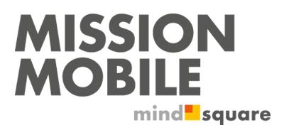 Mission Mobile