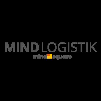 Mlog-logo