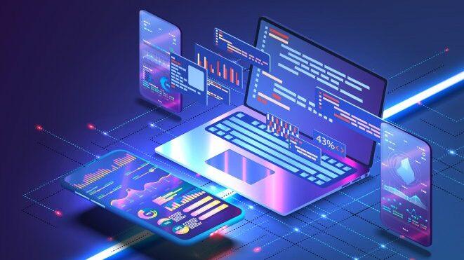 Was du über Multiexperience und Multiexperience Development Platforms wissen musst
