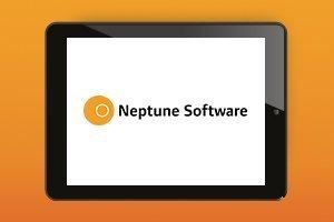 Neptune Schulung