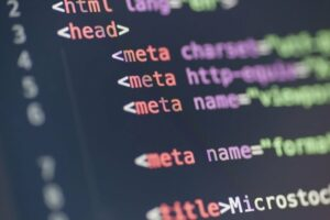 OData [Open Data Protocol]