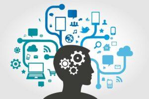 Performance Optimierung von SAP-Systemen