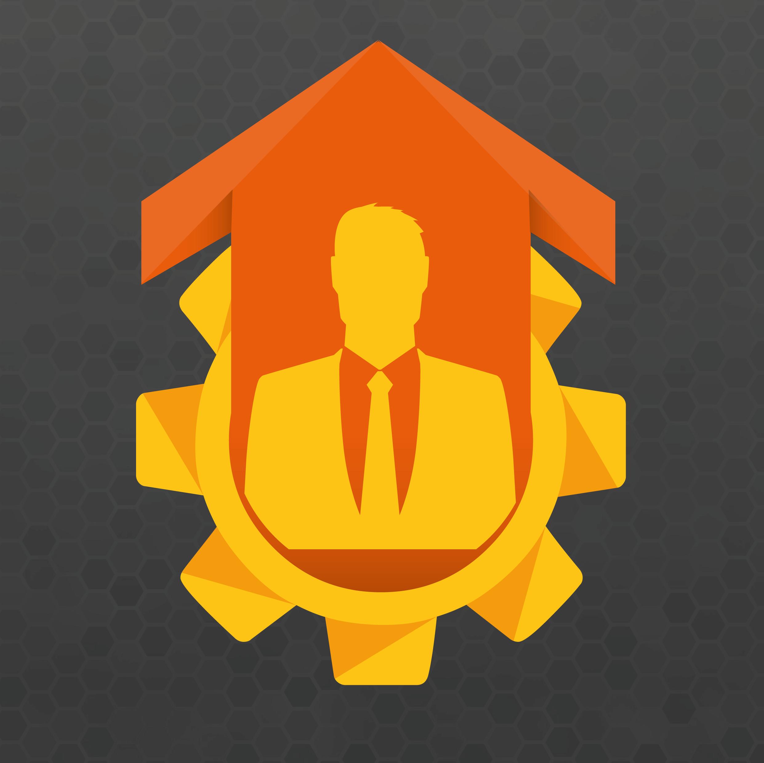 Icon Personalentwicklung