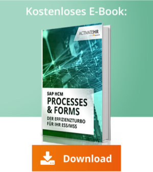 Processes and Forms