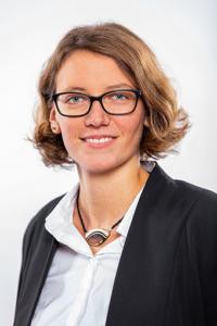 Stefanie Herbst