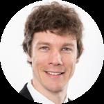 Gesundheit digitalisieren: Fachbereichsleiter Marcel Seer