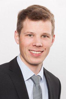 Profilbild_Guido_Klempien3
