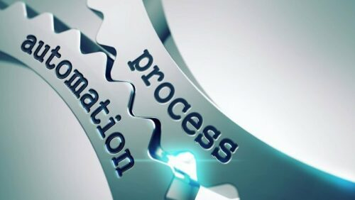 Prozesse automatisieren mit RPA