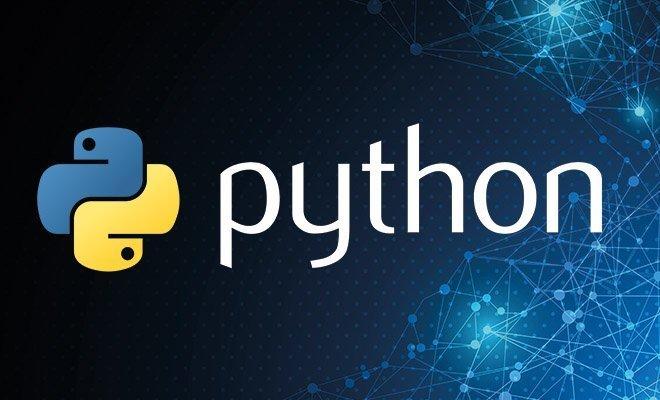 Python - die dynamische Programmiersprache. Warum sie viele Vorteile mit sich bringt und besonders beliebt ist.