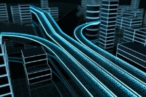 RFID in SAP