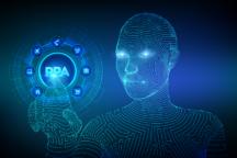 robotic-process-automation-2