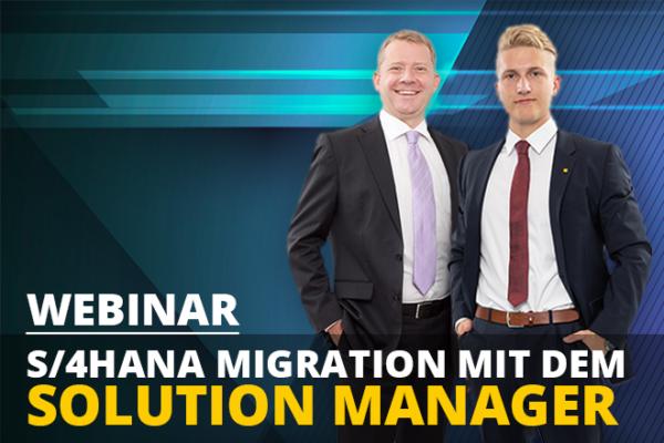 s4hana-migration-mit-dem-solution-manager-beitragsbild-referent-660