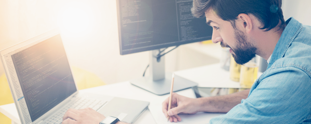 SAP ABAP für Anfänger 1_ Programmieren lernen im SAP