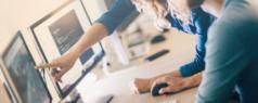 SAP ABAP für Anfänger 2_ komplexe Datenarten und Debugging