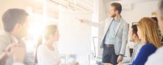 SAP ABAP für Anfänger 3_ Kontrollstrukturen