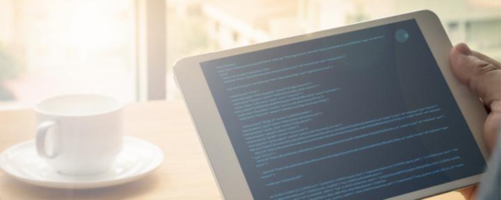 SAP ABAP für Anfänger 4_ Das Data Dictionary