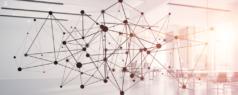 SAP ABAP für Anfänger 5_ Datenbanken & Code Inspector