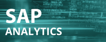 SAP Analytics