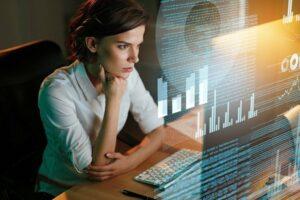 SAP BOPF (Business Object Processing Framework)