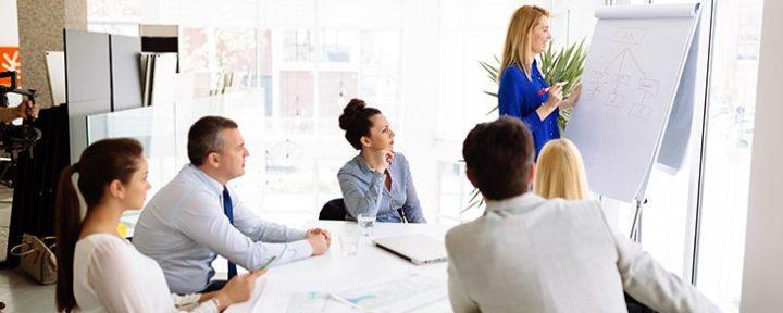 SAP Cloud Platform Integration Schulung