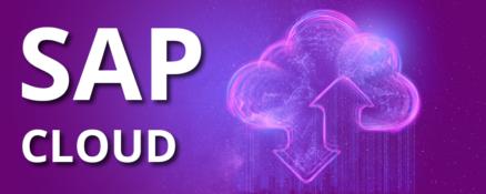SAP Cloud Schulungen