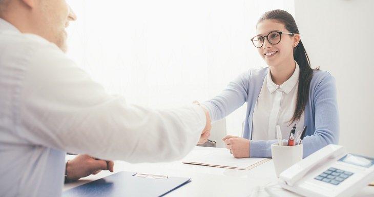 SAP E-Recruiting
