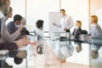 SAP ESS/MSS Schulung Überblick
