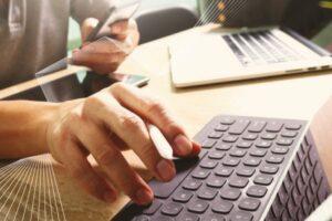 SAP-Entwicklung-Anwendungsentwicklung mit SAPUI5 und Netweaver-Gateway