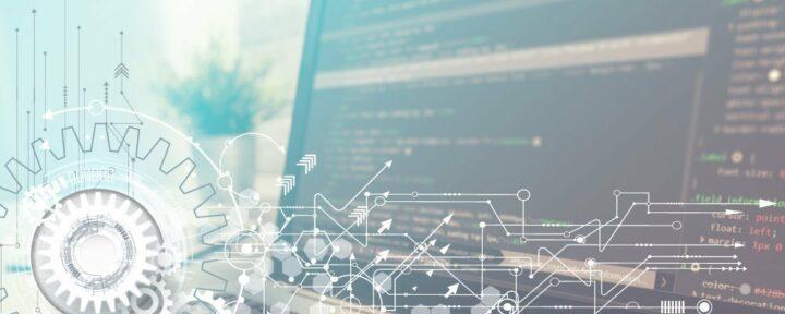 SAP-Entwicklung-KATEGORIEBILD