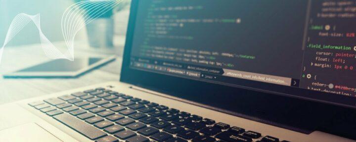 SAP-Entwicklung-WebDynpro ABAP Seminar