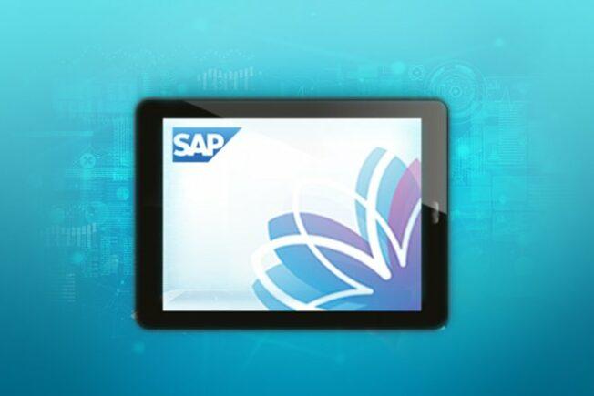 SAP-Fiori-4-Dinge