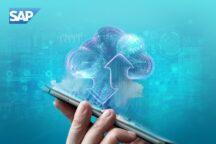 sap-fiori-cloudprozesse_webinar