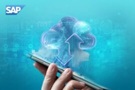 SAP-Fiori-Cloudprozess