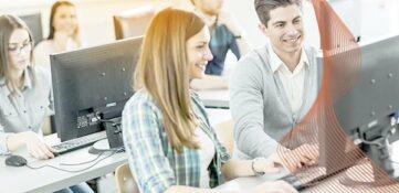 SAP HCM Berechtigungen Schulung