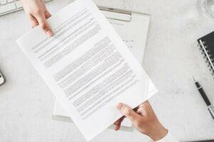 SAP HR Forms