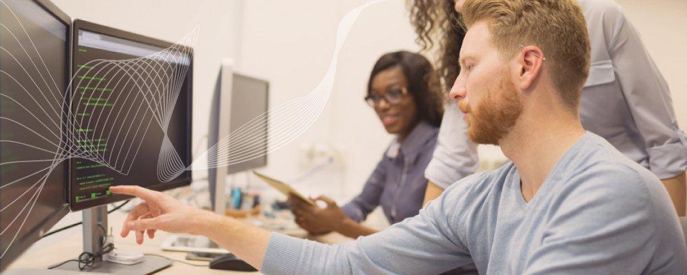 SAP-HR-SAP BW im HCM