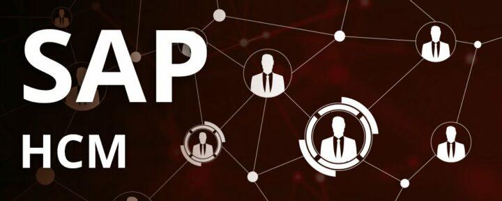 SAP HR Schulungen