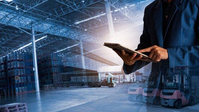 Unser Knowhow zum Thema SAP Materialstammdaten