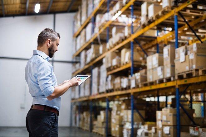 SAP Materialstammdaten: Lieferantenstammdaten vs. Einkaufsstammdaten