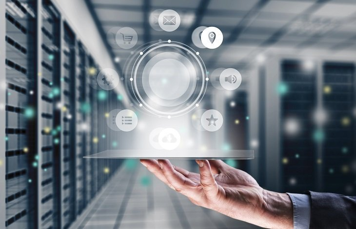 SAP Mobile Engine