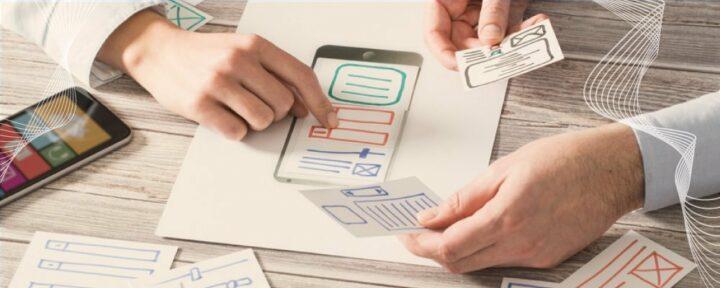 SAP-Mobile-Erstellen einer hybriden App mit dem Salesforce Mobile SDK