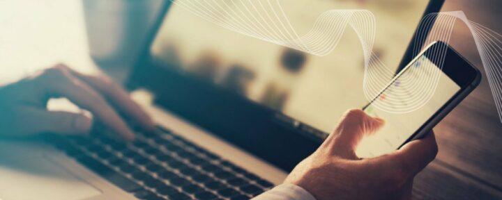 SAP-Mobile-Schulung SAP Fiori