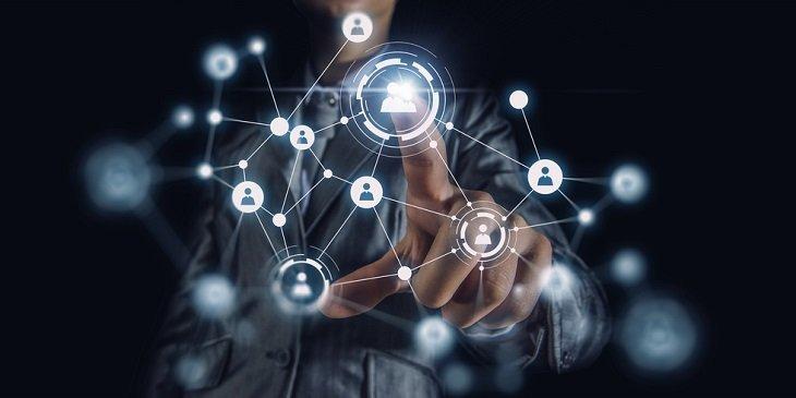SAP Mobile Self-Services