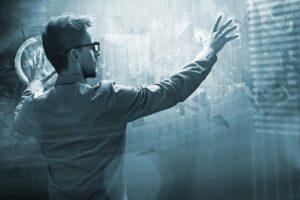 SAP NetWeaver Application Server