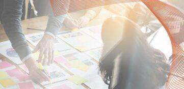 SAP Organisationsmanagement Schulung