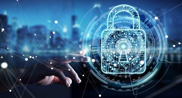 SAP RFC Sicherheit