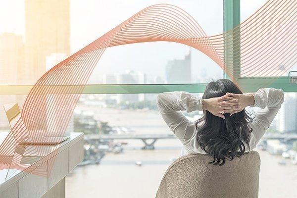 SAP Reisemanagement – Wie funktioniert das