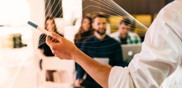 SAP SmartForms Schulung