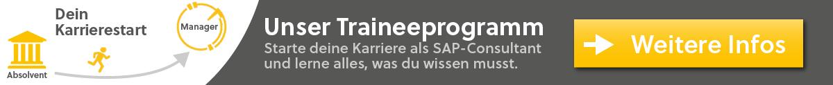SAP-Trainee-bei-mindsquare_Banner-klein-3