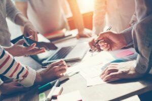 SAP UWL (Universal Worklist)